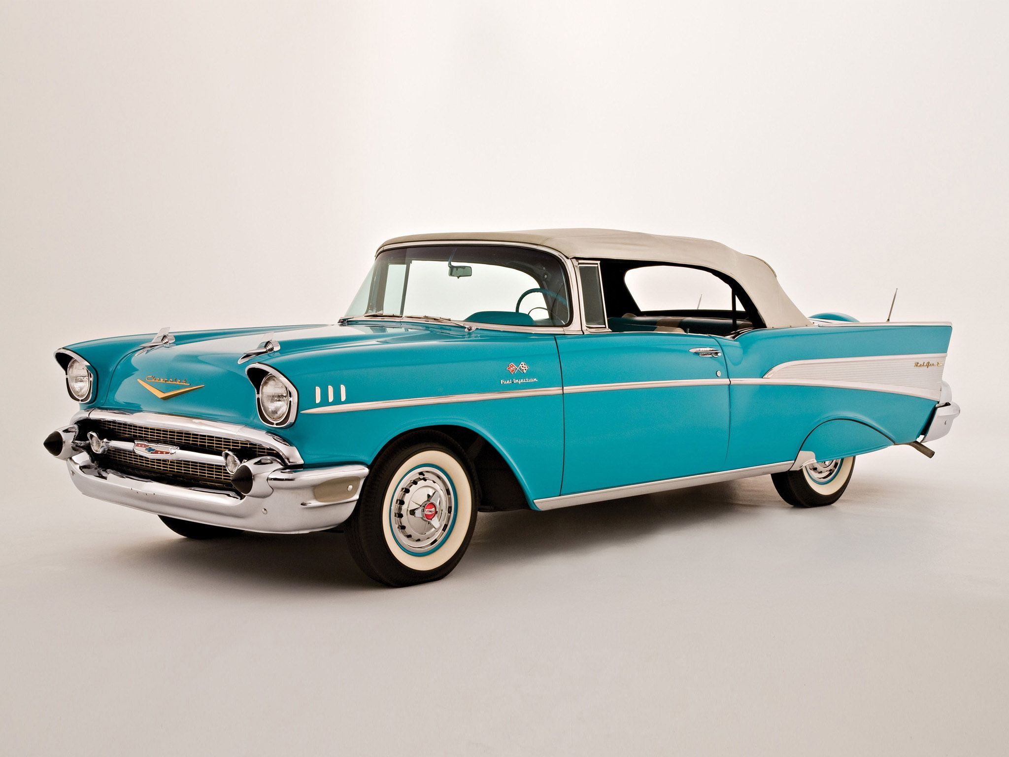 Pin by Jacob Plante on 1957 Chevrolet bel air.