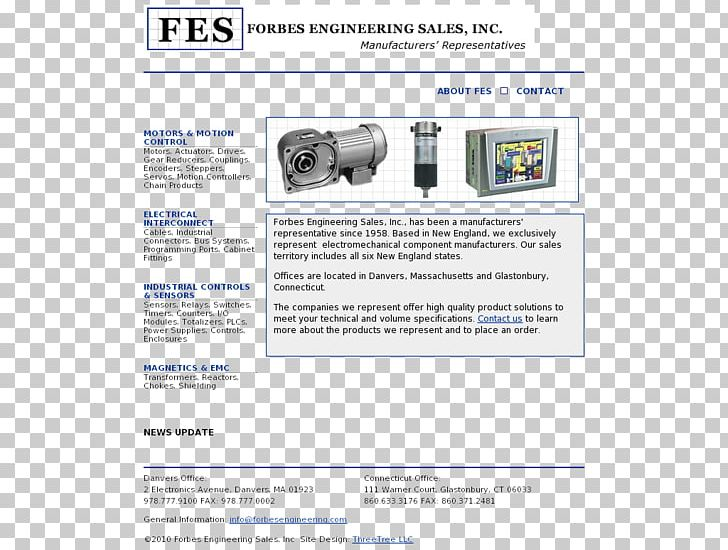 Web Page Technology PNG, Clipart, Brand, Electronics, Fes.