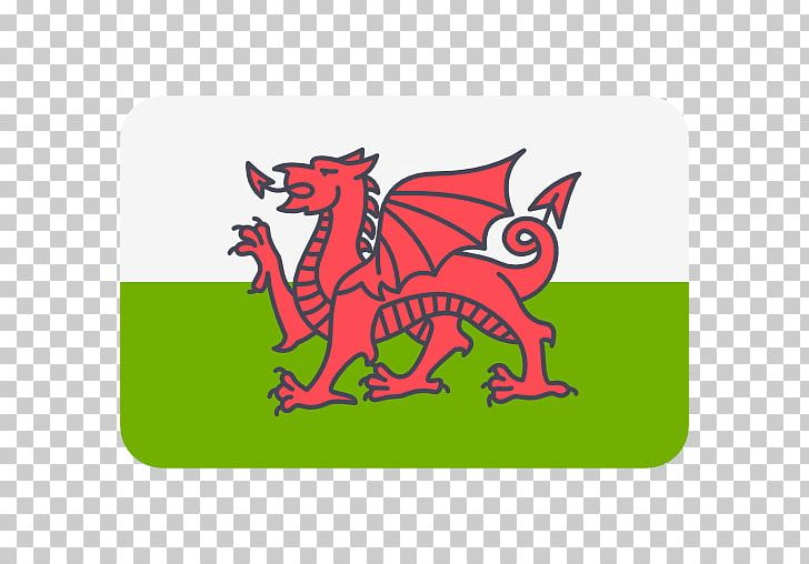 Flag Of Wales Computer Icons 1958 FIFA World Cup Sweden PNG.