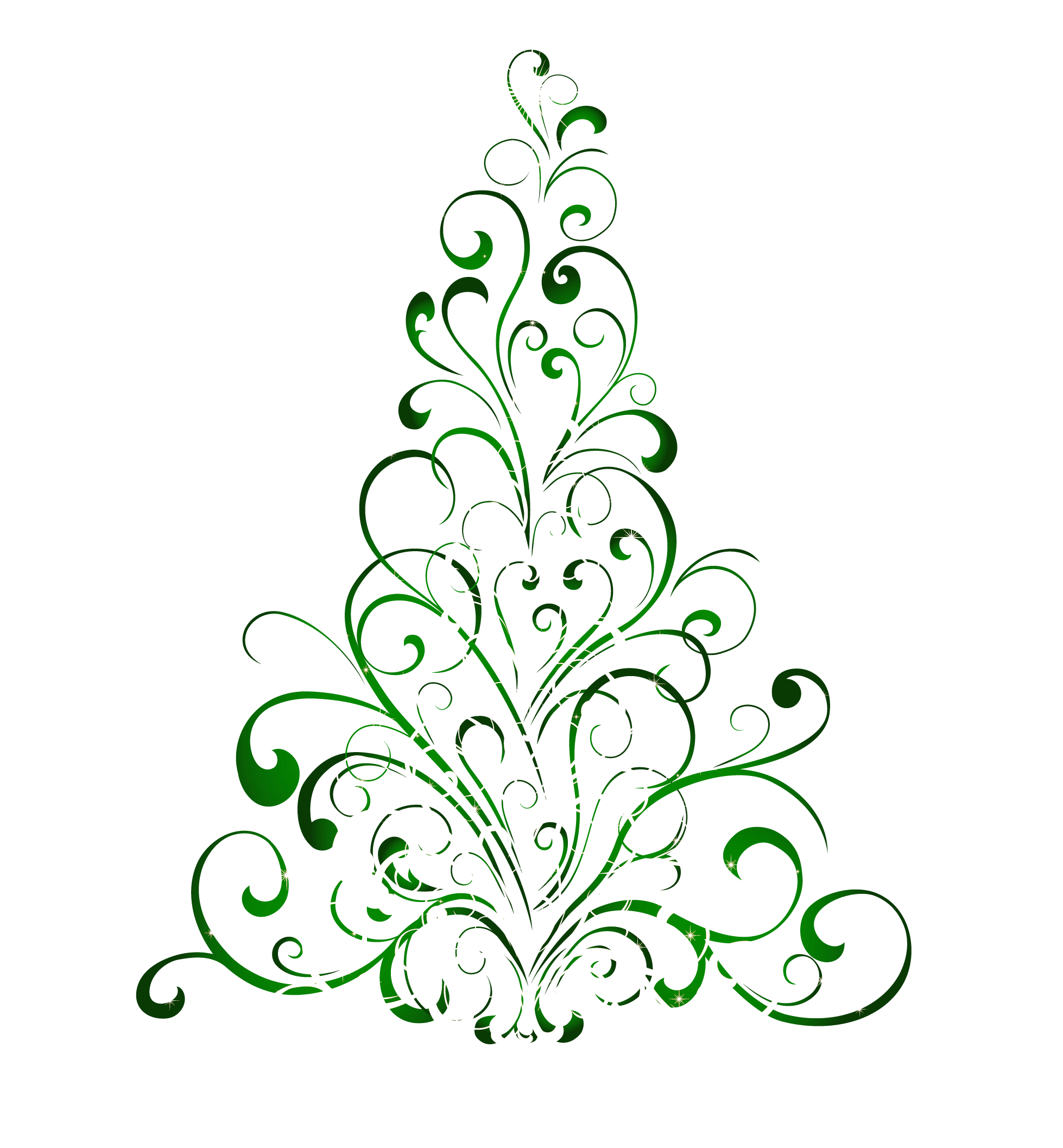 Christmas tree Free content Clip art.