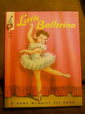 1958 dancer ballet clipart clipart images gallery for free.