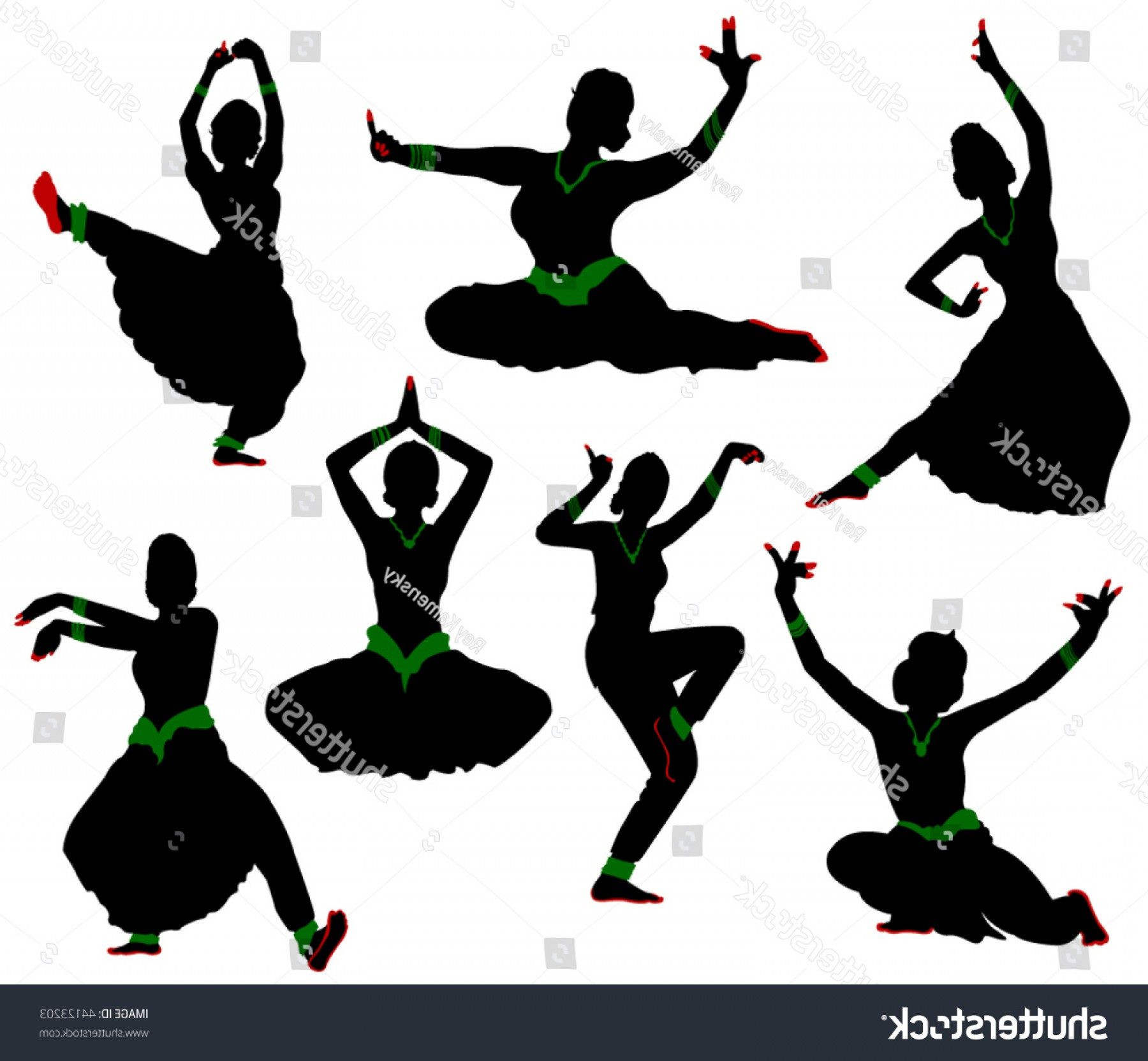 1958 kids dancing clipart clipart images gallery for free.