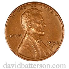 50 Best Coin collecting images.