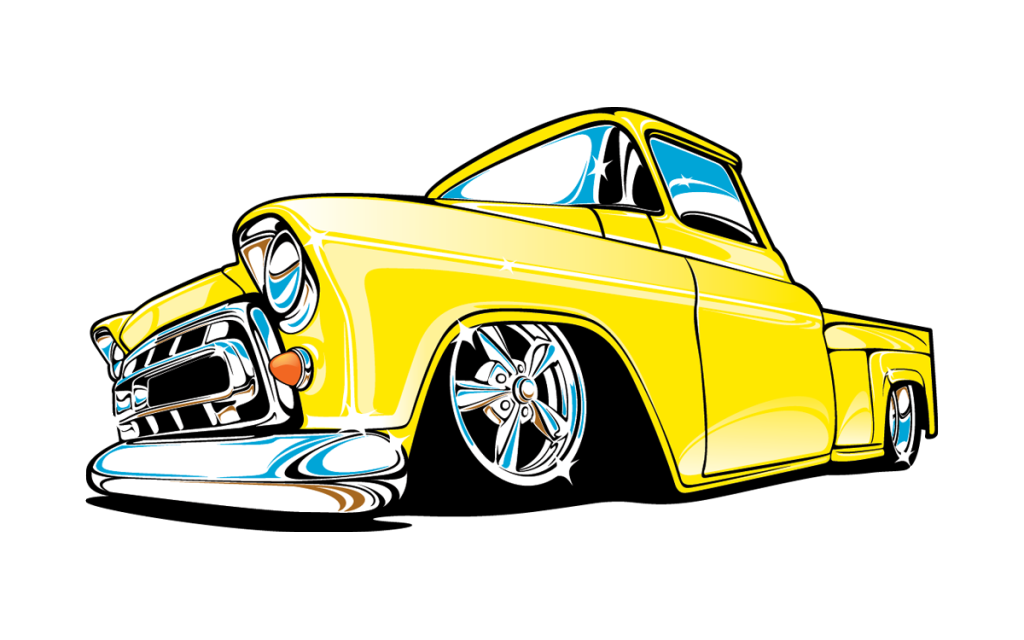 Chevrolet Clipart at GetDrawings.com.