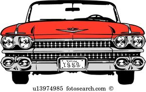 1959 Clipart and Illustration. 9 1959 clip art vector EPS images.