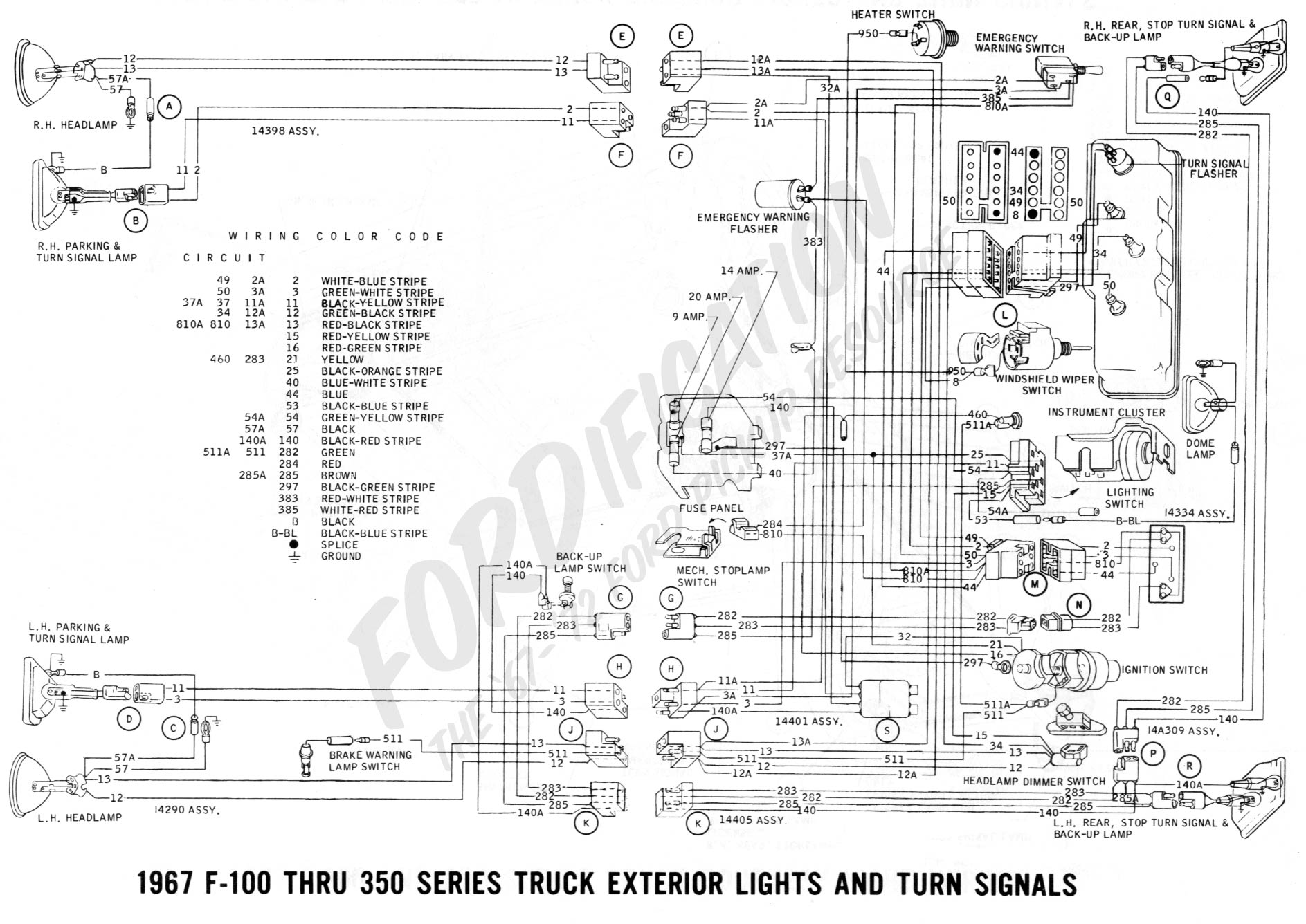 1959 ford pickup wiring wiring diagram1959 ford pickup wiring wiring library diagram box