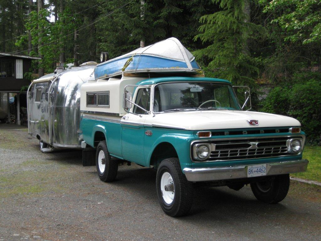 17 Best images about Classic pickup trucks on Pinterest.