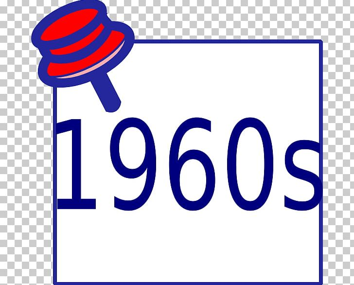 1960s 1950s 1970s PNG, Clipart, 1940s, 1950s, 1960, 1960s.
