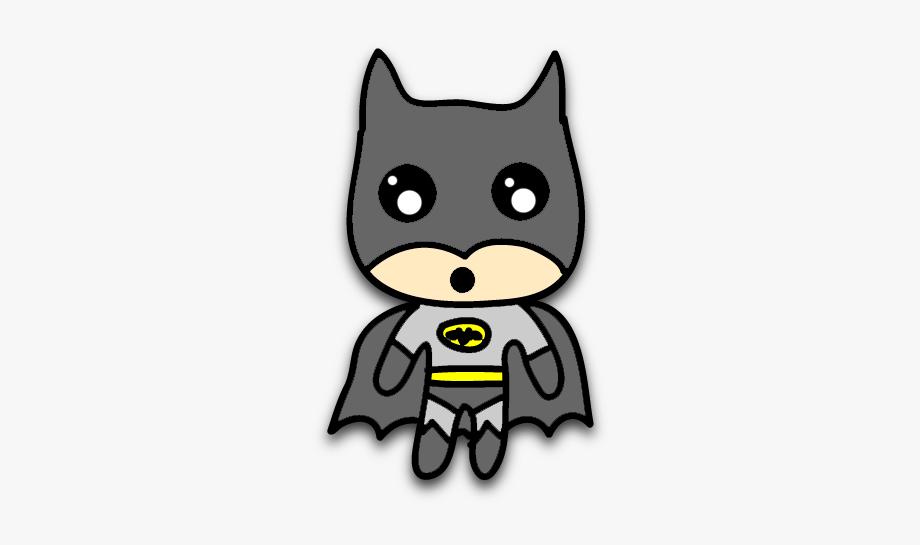 Baby Superhero, Fallout Vault, Gotham, Heroes, Art.