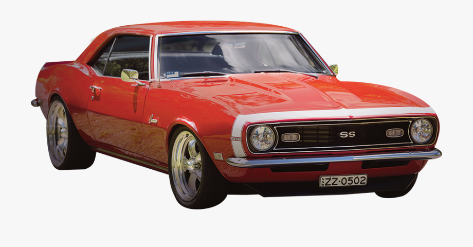 Ford Mustang 1960 Png , Transparent Cartoon, Free Cliparts.