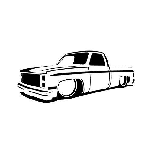 1960 chevy suburban clipart clipart images gallery for free.
