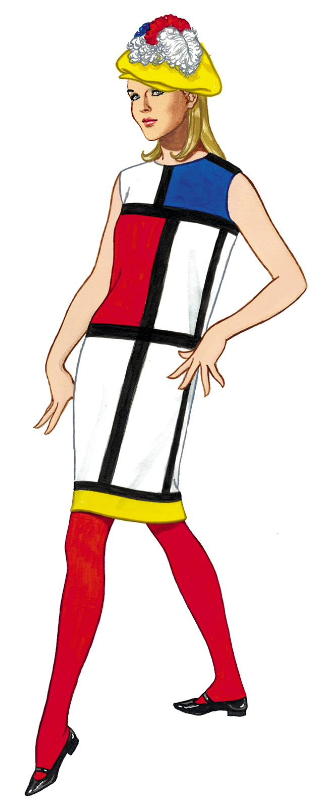 Free 1960'S Cliparts, Download Free Clip Art, Free Clip Art on.