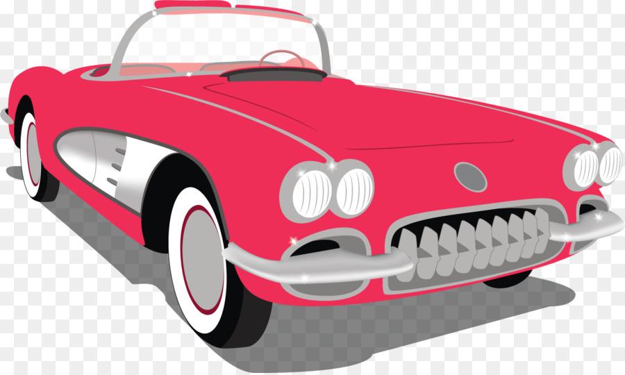 Free Corvette Silhouette Clip Art, Download Free Clip Art.