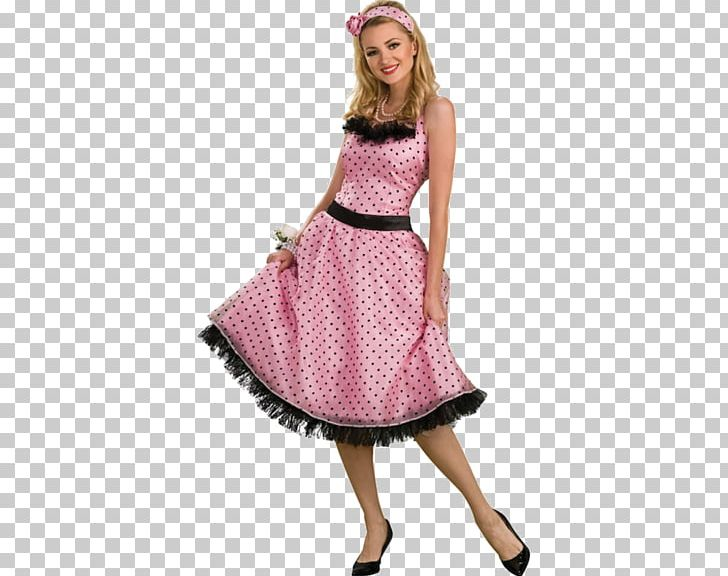 1960s Clothing Fashion 1950s Dress PNG, Clipart, 50 S, 1950s.