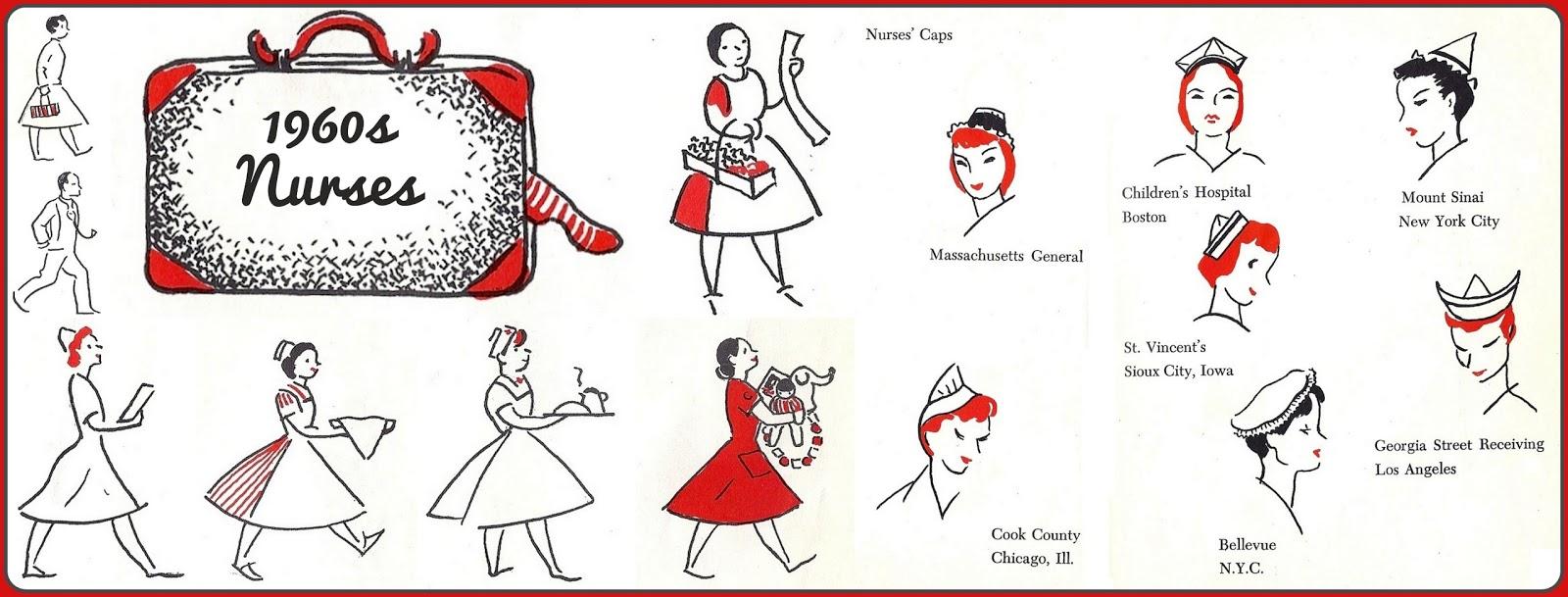 Free 1960\'S Cliparts, Download Free Clip Art, Free Clip Art.