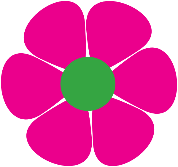 1960 flower power clipart images gallery for Free Download.