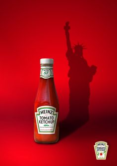 13 Best Heinz Tomato Ketchup images.