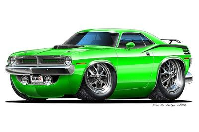 1960 mopar car clipart clipart images gallery for free.