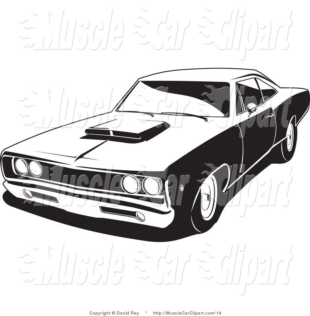 1960 barracuda car clipart clipart images gallery for free.