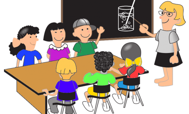 1960 s classroom clipart clipart images gallery for free.
