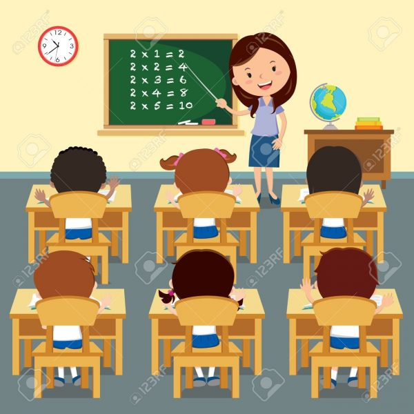 Google classroom clipart clipart images gallery for free.
