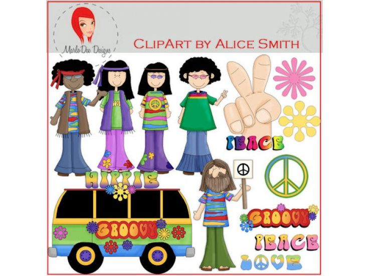 1960 school girl clipart free clipart images gallery for.