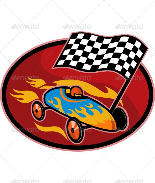 1960 sprint cars modified clipart clipart images gallery for.