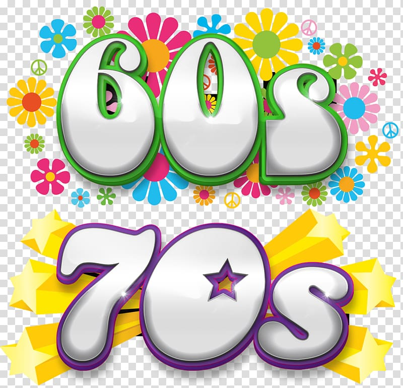 1960s 1970s Production music Beach music, others transparent.