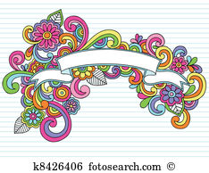 1960s Clip Art and Illustration. 3,228 1960s clipart vector EPS.