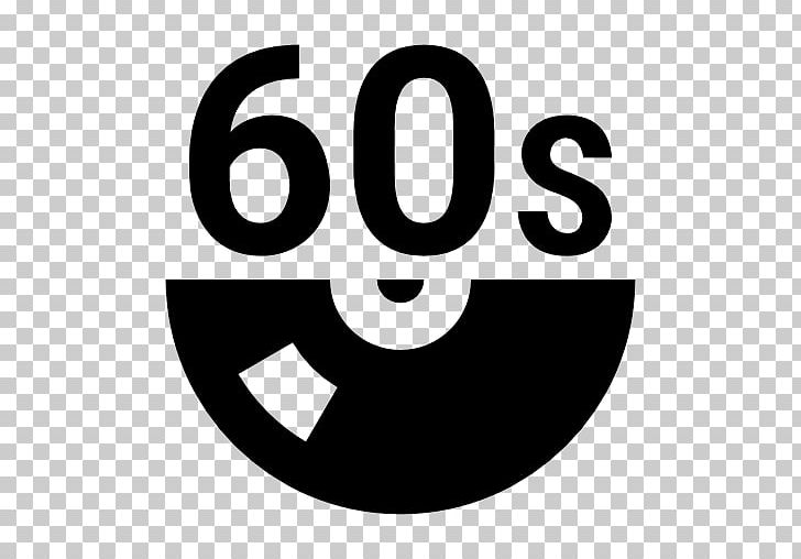 1960s 1980s Computer Icons Music PNG, Clipart, 1960s, 1980s.