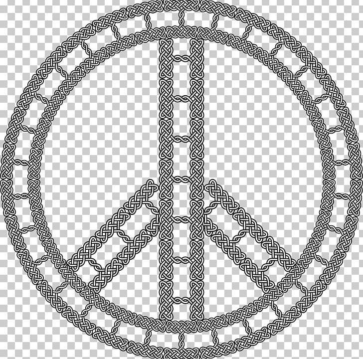 Peace Symbols Hippie 1960s Flower Power PNG, Clipart, 1960s.
