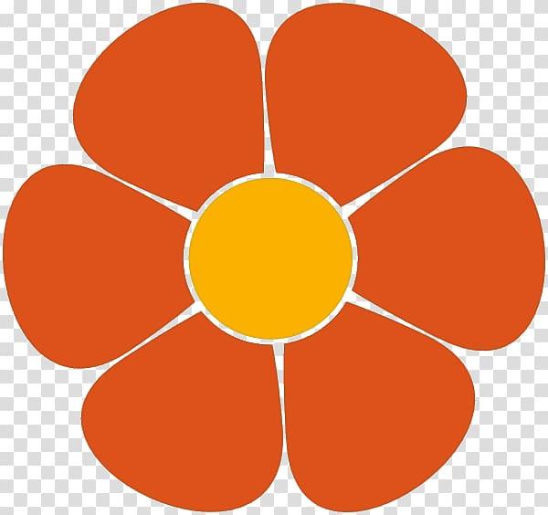 1960s Flower power Hippie Peace symbols, flower transparent.