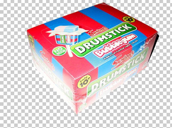 Lollipop Chewing Gum Bubble Gum Candy Swizzels Matlow PNG.