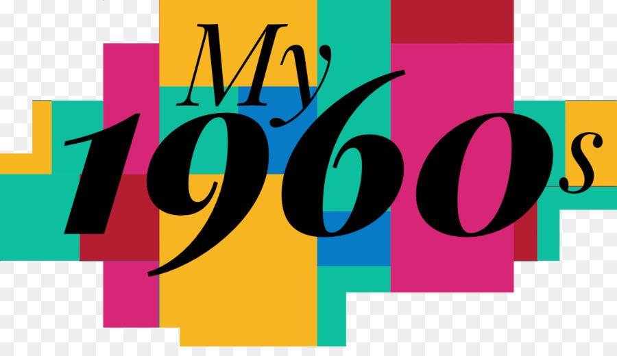1960s Logo.