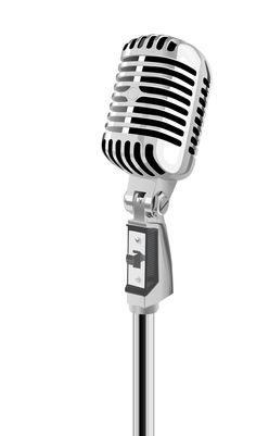 41 Best microphones images.