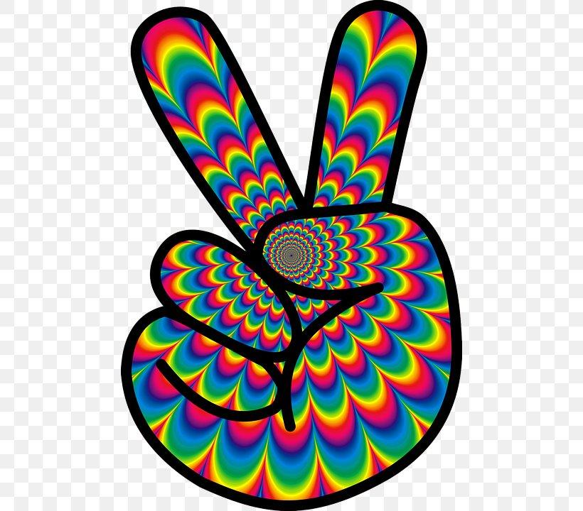 1960s Flower Power Hippie Clip Art, PNG, 480x720px, Flower.