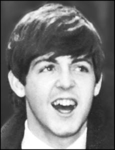Beatle Clip Art Download.