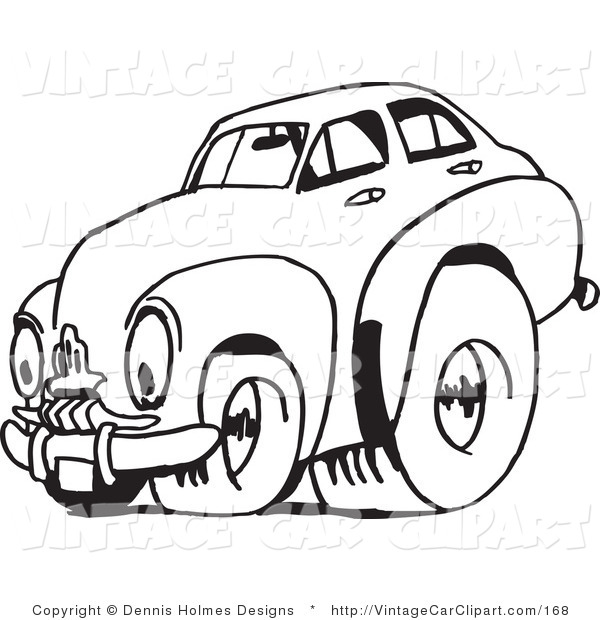 1965 race car clipart clipart images gallery for free.