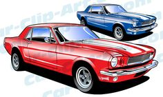 Dodge Challenger Clipart at GetDrawings.com.