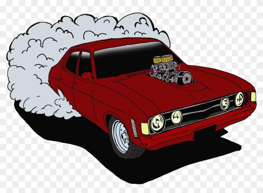 Ford Falcon Cliparts Free Download Clip Art.