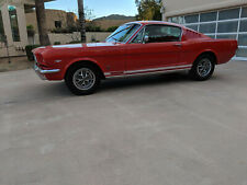 Ford Mustang Automatic Cars and Trucks for sale.