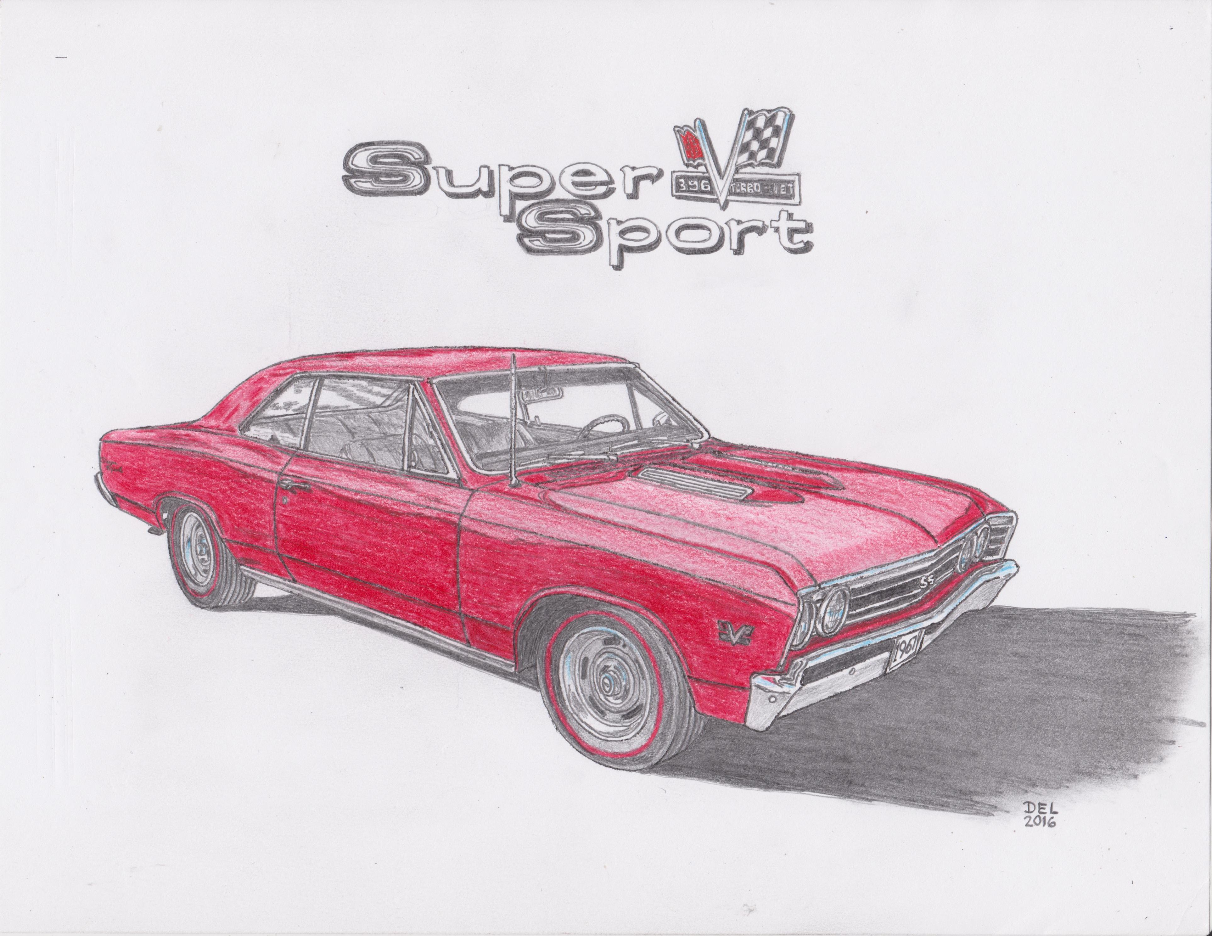 Pin on Hot Rod Drawings.