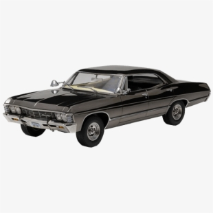 Impala Clipart Silhouette Png , Transparent Cartoon, Free.
