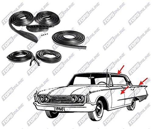 Amazon.com: 1966 thru 1967 Dodge Coronet.