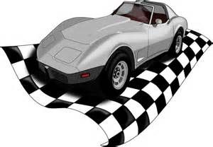 59 images of Corvette Clip Art . You can use these free.
