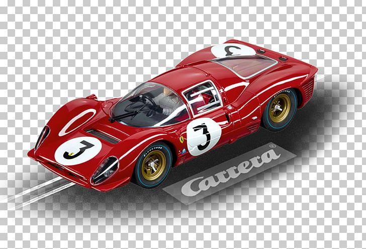 Ferrari 458 1 000 Kilomètres De Monza 1967 Chevrolet Monza.