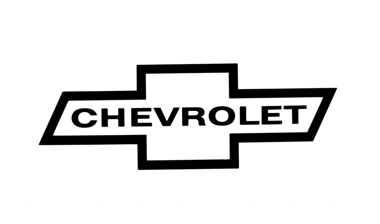 Free Chevy Logo Cliparts, Download Free Clip Art, Free Clip.
