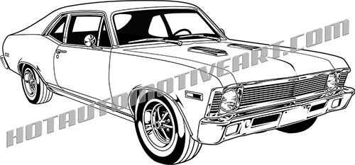 1968 chevy logo clipart clipart images gallery for free.