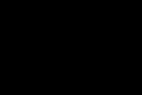 Corvette Logo [Chevrolet.