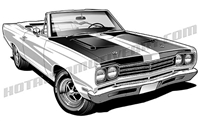 ford, chevy and dodge clip art.